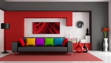 Dịch vụ sơn nhà trọn gói giá rẻ uy tín Hà Nội