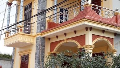 thuê thợ sơn nhà đống đa