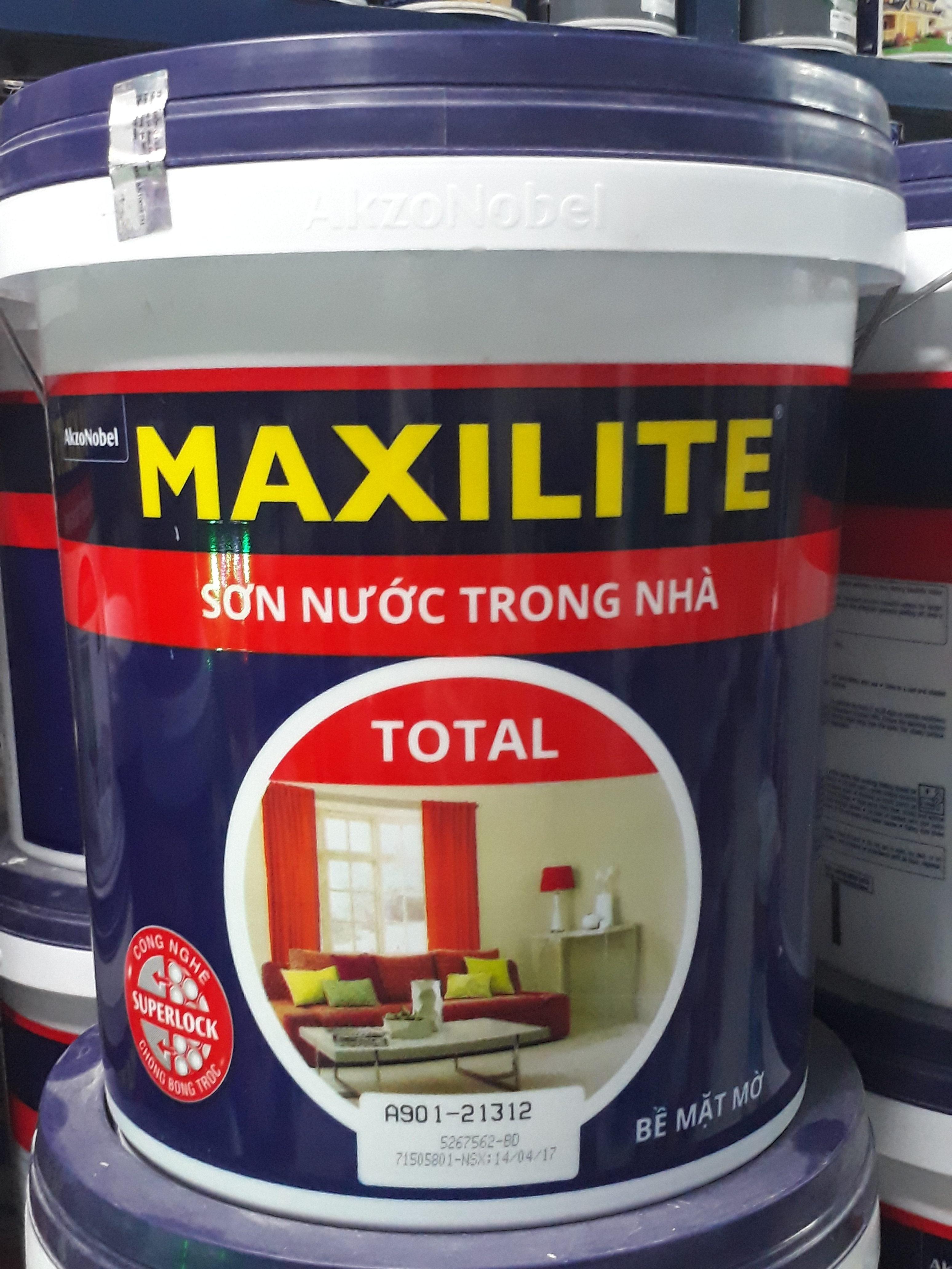 hướng dẫn mở nắp thùng sơn