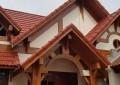 dịch vụ sơn sửa nhà nhanh