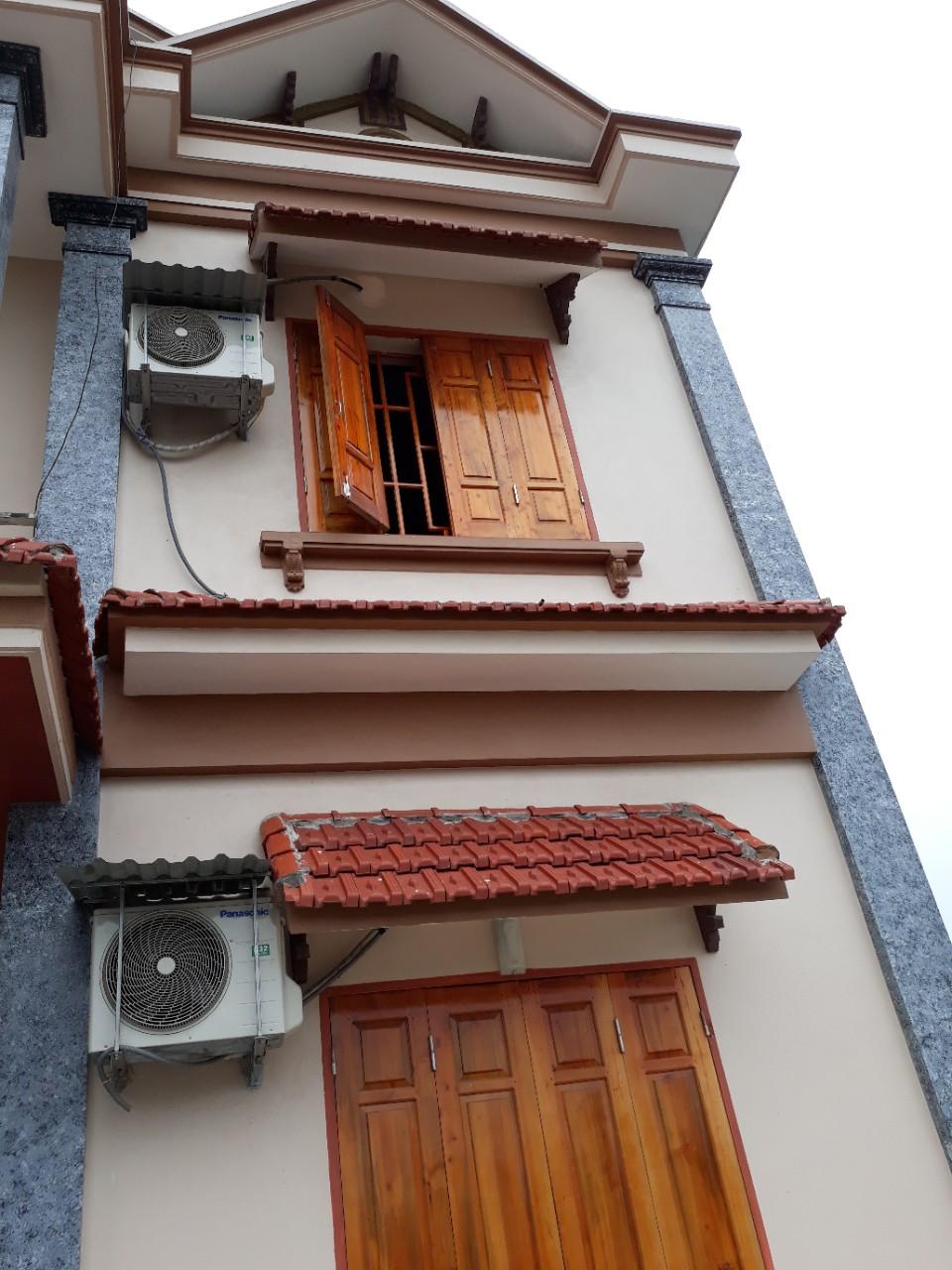 thợ sơn nhà uy tín 2