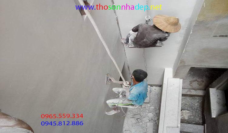 http://thosonnhadep.net/