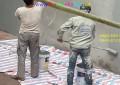sơn nhà hết bao nhiêu tiền