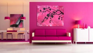 Thợ sơn nhà chuyên nghiệp Hà Nội