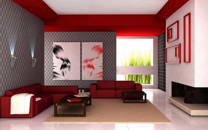 tìm thợ sơn nhà chuyên nghiệp