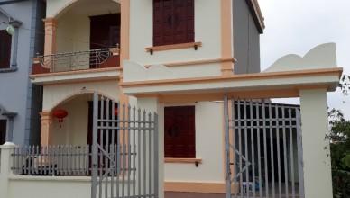 sơn nhà bền đẹp hà nội