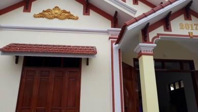 thợ lăn sơn nhà chuyên nghiệp